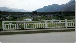 anrenyongheqiao