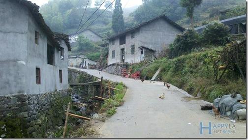cunzhuang